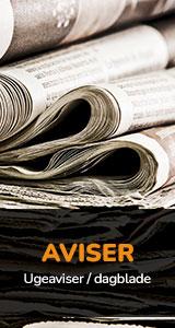 billigt-abonnement aviser og dagblade